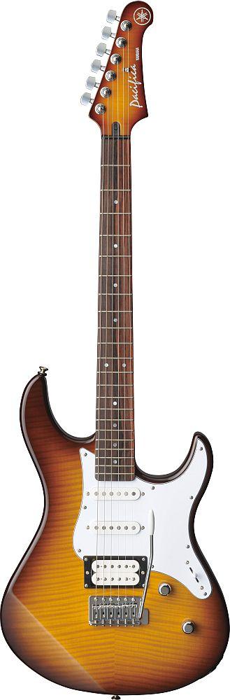 achat guitare electrique yamaha comparer les prix yamaha sur l 39 espace achat page 8. Black Bedroom Furniture Sets. Home Design Ideas