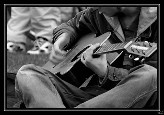 http://www.guitariste.com/petites-annonces/imgUser/cours/17543.jpg
