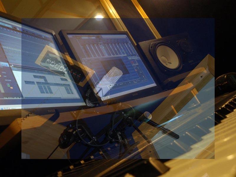 formation production musicale en studio d annonce professionnel de la musique. Black Bedroom Furniture Sets. Home Design Ideas
