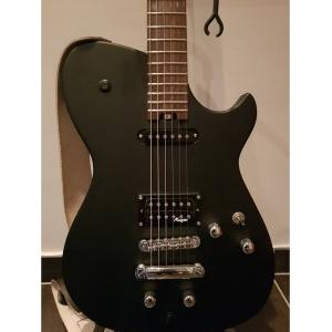 Cort Signature MBC-1 Matthew Bellamy