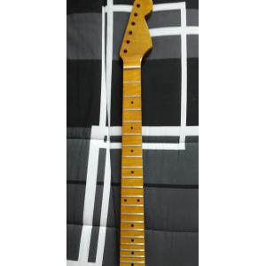 Fender Stratocaster Classic C neck Custom maple