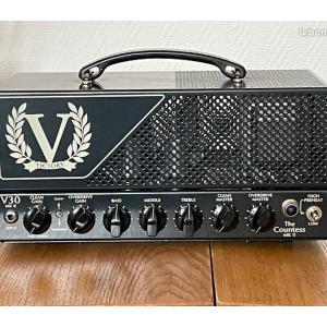 Vends Ampli Victory V30 The Countess MKII