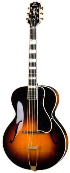 une guitare country 575 000 dollars. Black Bedroom Furniture Sets. Home Design Ideas