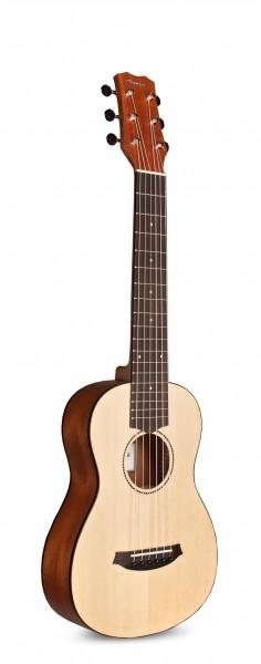 cordoba mini r – guitare de voyage