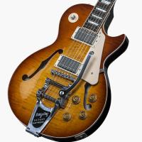 Gibson ES-Les Paul Limited Run
