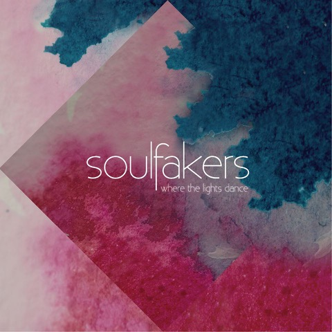 [Scène Ouverte] Soulfakers - Where the lights dance