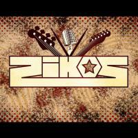 Zikos are back