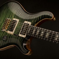 L'incontournable PRS Custom 24
