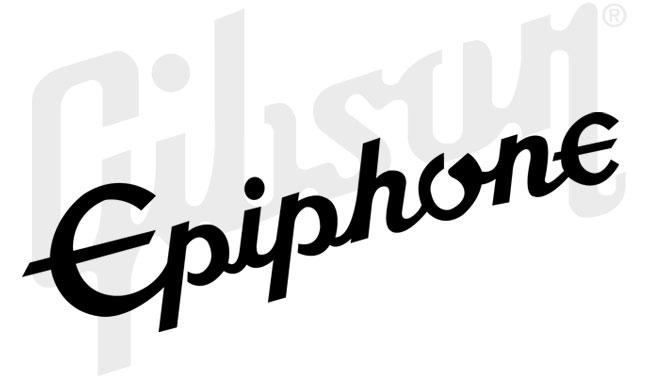 60 ans du rachat d u0026 39 epiphone par gibson