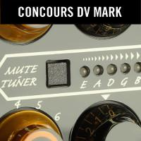 Concours  \