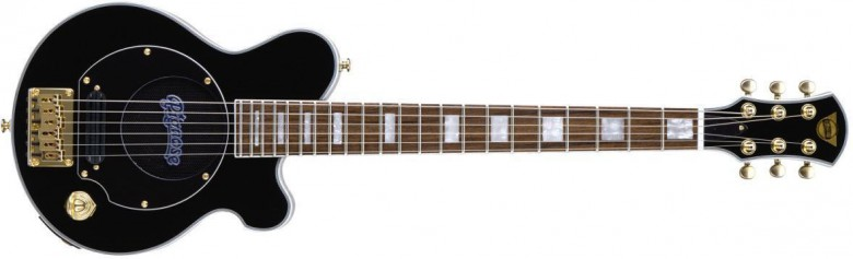 guitare electrique bluetooth