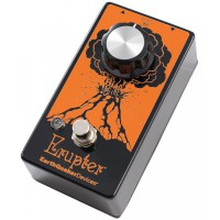 Pédale EarthQuaker Fuzz Erupter