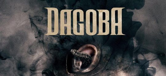 Interview Dagoba