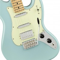 Fender Alternate Reality Collection
