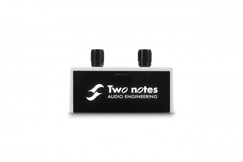 two notes sort un nouveau torpedo cab m. Black Bedroom Furniture Sets. Home Design Ideas