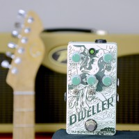 Test de la Old Blood Noise Endeavors Dweller