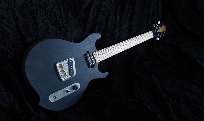 rencontres Valley Arts guitares