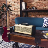 Yamaha THR-II avec Bluetooth et Wireless