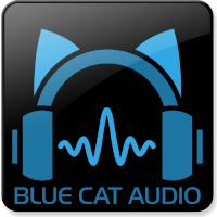 Test du simulateur d'ampli/effets Blue Cat Audio Axiom