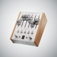 L'évolution Chase Bliss Audio Preamp MKII