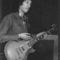 Décès de Peter Green de Fleetwood Mac