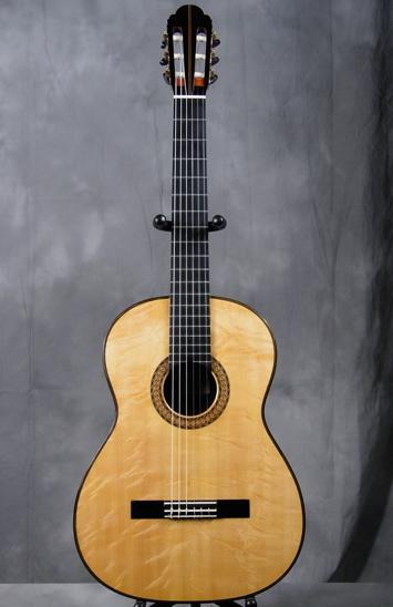 la guitare classique guitare classique