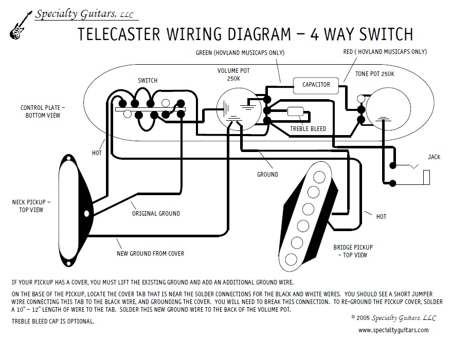wiring diagram for stratocaster pickups images wiring diagram besides fender texas special pickups wiring diagram