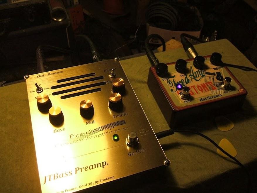 Fredamp Custom Amplification, ses produits au format pédale 352981-0-3224d5de6d-f7f5