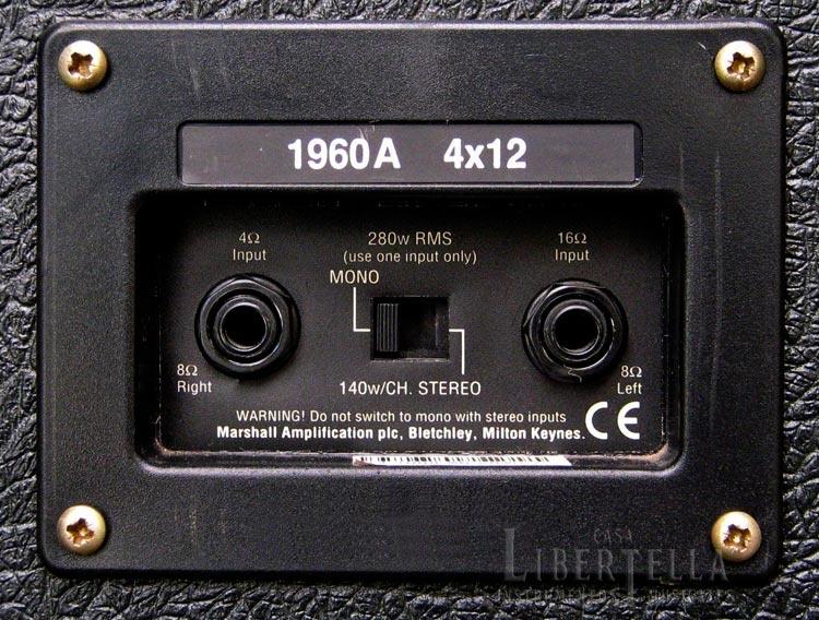 Amp Usage Upkeep Maintenance Tips And Do S And Don Ts