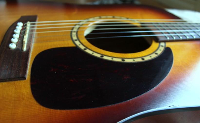 Votre meilleur guitare celle que vous ne vendrai jamais... 173762-195132-566a13aa3c-3ca1