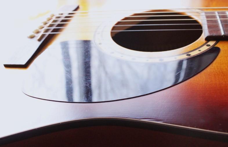 Votre meilleur guitare celle que vous ne vendrai jamais... 173762-195132-566a13aa3c-d4be