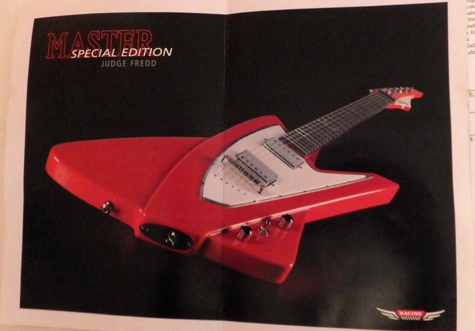 http://www.guitariste.com/share/users/forums/2014/03/176297-68919-a75cd6c1b3-905a.jpg