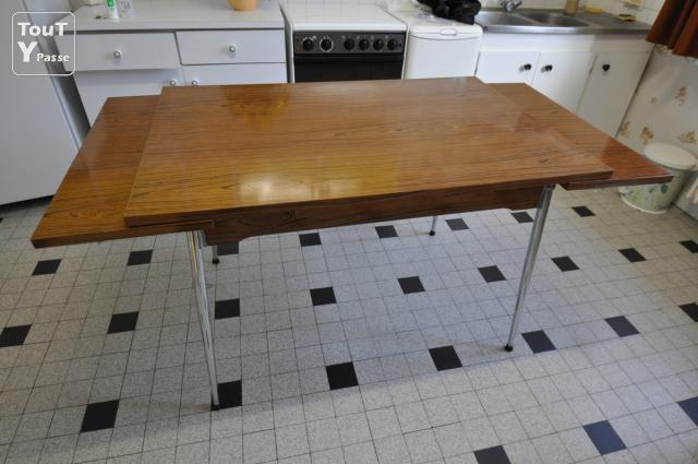 Le harley benton lp 450 450 500 user 39 s club page - Table cuisine formica annee 50 ...