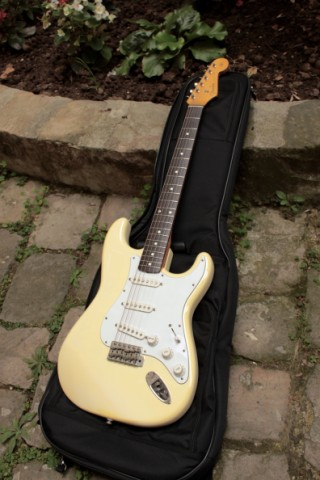http://www.guitariste.com/share/users/forums/2015/09/649-162955-14d67e9f04-71ed.jpg