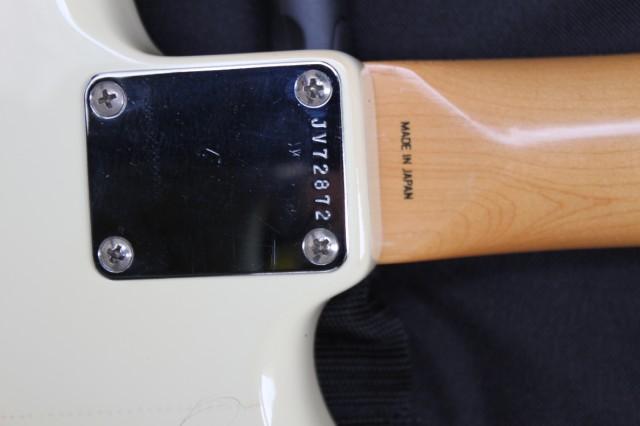 http://www.guitariste.com/share/users/forums/2015/09/649-162955-14d67e9f04-a3fc.jpg