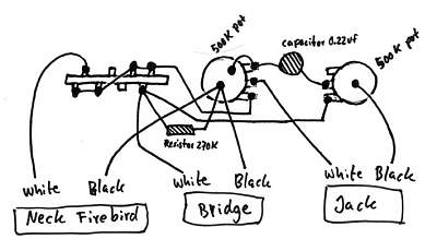 Les Paul Wiring Diagram Pdf besides Wiring Diagram Humbucker Single Coil further Viewtopic additionally Seymourduncan Support Wiring Diagrams moreover Guitar Wiring. on p90 wiring diagram telecaster