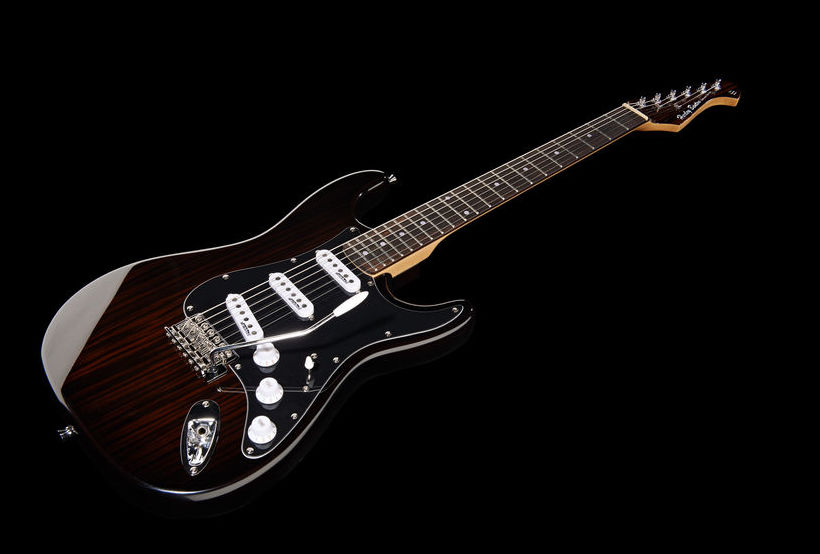 harley benton st 20 62 70 90 guitare lectrique. Black Bedroom Furniture Sets. Home Design Ideas