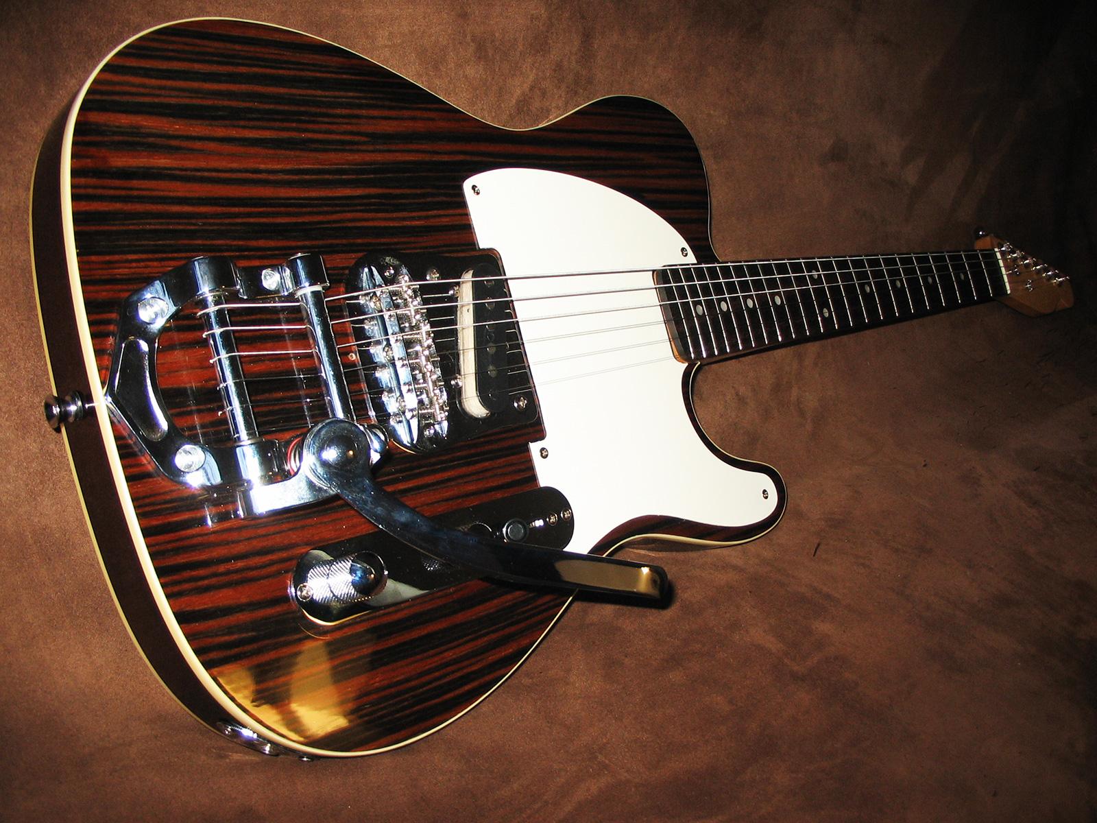 harley benton nul page 5 guitare lectrique. Black Bedroom Furniture Sets. Home Design Ideas