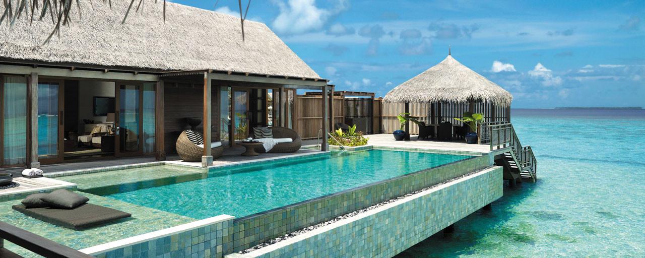 Comparer des basses ou les analogies la con autre - Hotel 5 etoiles rome avec piscine ...