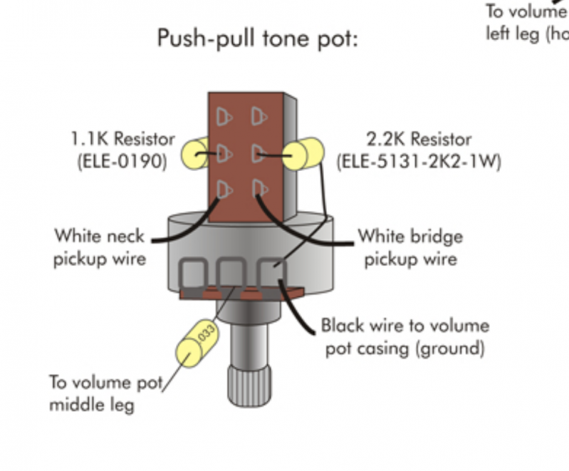 telecaster alumitone wiring diagram buzz coil diagram