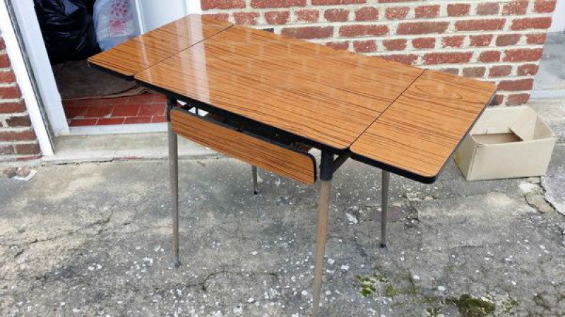 Le harley benton lp 450 450 500 user 39 s club page - Customiser chaise formica ...