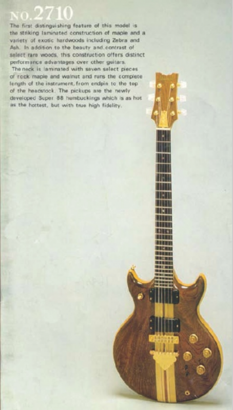ibanez vintage club page 14 guitare lectrique. Black Bedroom Furniture Sets. Home Design Ideas