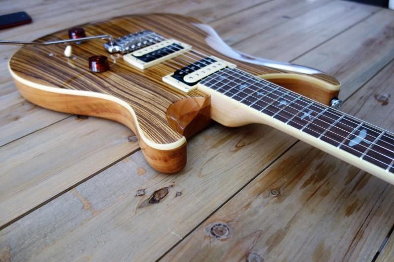 Choosing A New Guitar Prs Se Custom 24 Sterling Jp60 Jp100d Koa Mmeb Stingray Fender Dave Murra The Gear Page