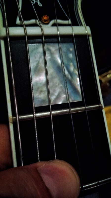 guitare-etat-frettes-553.jpeg