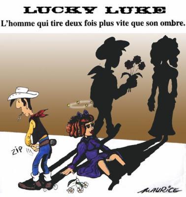 De nuevo el nuevo topic de las polleces encontradas por ahí - Página 5 Groupe-artiste-jean-pierre-danel-vient-229804-488857-6fed2d08aa-48fa