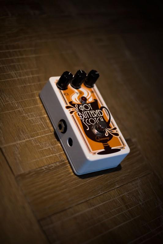 https://www.guitariste.com/share/users/forums/2019/05/achat-vente-echange-hot-buttered-scotch-68117.jpg