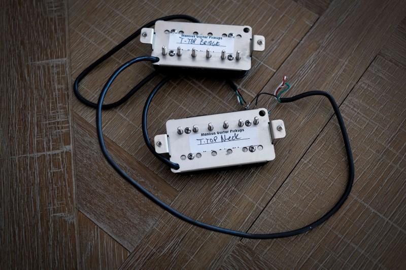 https://www.guitariste.com/share/users/forums/2019/05/achat-vente-echange-manlius-t-top-replica-68117-b16e.jpg