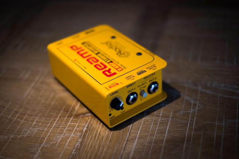 https://www.guitariste.com/share/users/forums/2019/05/achat-vente-echange-x-amp2-68117.jpg