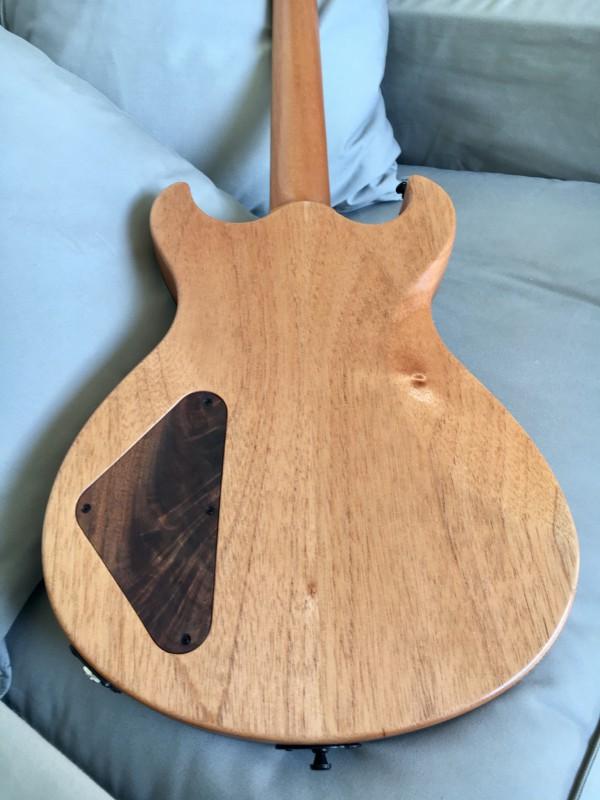Springer - Seraph DC - Custom Guitare-sdcc-186759-9195